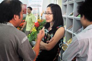 Nha Thuyen- Nguyen Quang Thieu- Chu Van Son