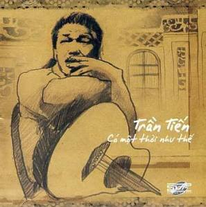 Tran Tien ngau hung 27