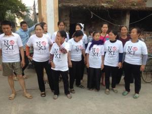 NO XI 1