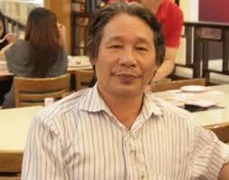 Huynh Ngoc Chenh