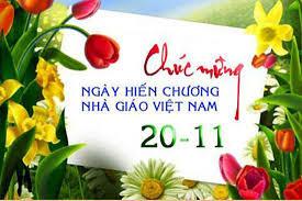 hien-chuong-nha-giao-vn