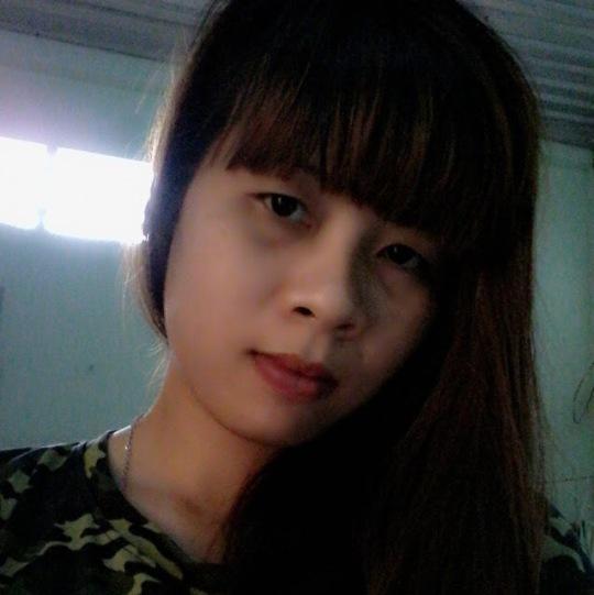 hinh-1-sinh-vien-nguyen-thi-huong-la-nhan-vat-trong-bai-viet-anh-facebook-quynh-huong