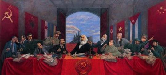 communism (1)