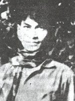 LE ANH XUAN