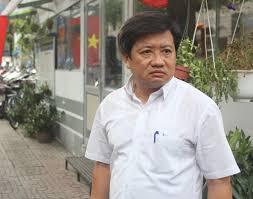 DOAN NGOC HAI