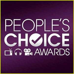 choice 2